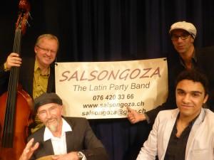14 Nov Salsongoza 215